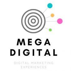 Mega Digital marketing - Serviços Empresariais - Aveiro