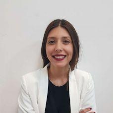 Inês Ribeiro - Psicologia e Aconselhamento - Paredes