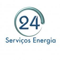 servicos24 - Limpeza ou Inspeção de Painel Solar - Aldoar, Foz do Douro e Nevogilde