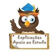 Alexandra - Aulas de Teatro e Entretenimento - Porto