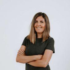 Nadine Caldas - Psicoterapia - Lisboa