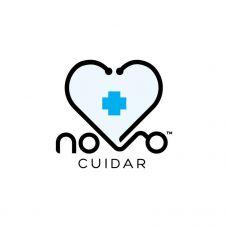 Novo Cuidar - cuidados de Saúde E Apoio Domiciliário - Enfermagem - Lisboa