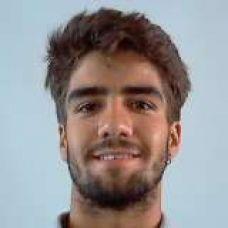 Francisco Couto - Pilates - Fânzeres e São Pedro da Cova