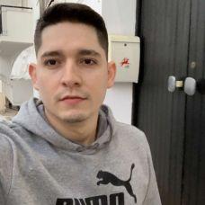 Luis Bota - Reparação e Assist. Técnica de Equipamentos - Figueiró dos Vinhos