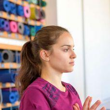 Vera Deodato Personal Trainer - Personal Training Outdoor - Torres Vedras e Matac??es