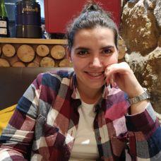 Catarina Pinheiro - Organização de Casas - Castelo Branco