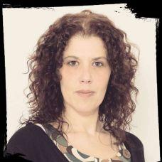 Isabel Maria Gamboa Vieira - Apoio ao Domícilio e Lares de idosos - Guarda