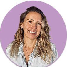 Marta Trigueiros Janela - Consultoria de Marketing e Digital - Setúbal