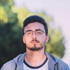 Rafael Miguel -  anos