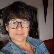 Paula - Espiritualidade - Setúbal
