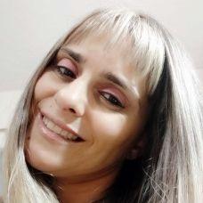 Tânia Patrícia Bacelar Santos - Organização de Casas - Castelo Branco