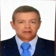 Paulo Mineiro -  anos