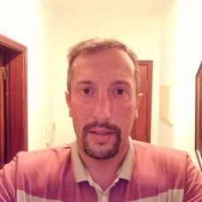 Paulo Teodoro - Entregas e Estafetas - Faro
