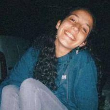 Beatriz Costa - Apoio ao Domícilio e Lares de idosos - Coimbra