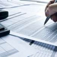 Leonor Santos - Contabilidade e Fiscalidade - Oeiras