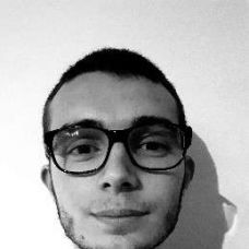 Diogo Almeida - Explicações - Oeiras