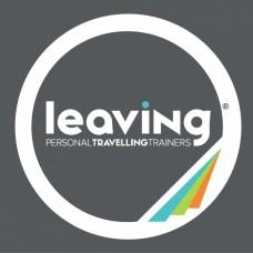 Leavingtours, Agência de Viagens Lda - Agências de Viagens - Lisboa