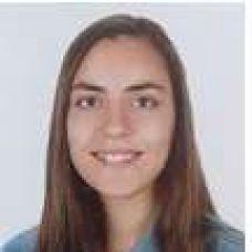 Nélia Ferreira - Lavagem de Roupa e Engomadoria - Coimbra