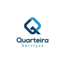 Quarteira Serviços - Notário - Santa Bárbara de Nexe