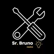 Sr.Bruno resolve - Projeto de Iluminação - São Mamede de Infesta e Senhora da Hora