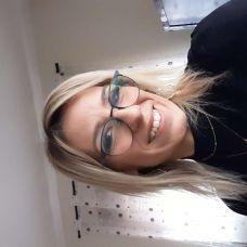 Silvia Pereira - Telhados e Coberturas - Bragança