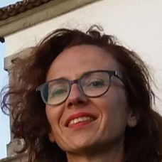 Isabelle Panarra - Línguas - Viana do Castelo