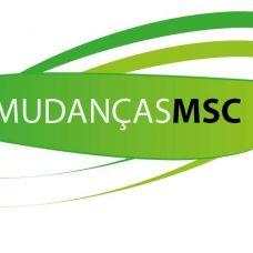 Mudanças MSC - Mudanças - Ílhavo