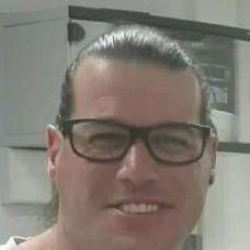 Nuno André Florêncio - Agências de Viagens - Évora