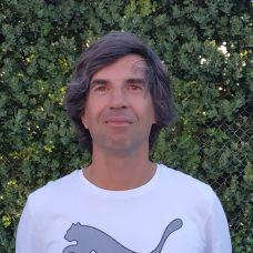 Paulo Fonseca - Fixando Portugal