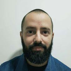 Rafael Pastro - Consultoria de Estatística - Viana do Castelo