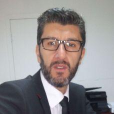 João Paulo - Biscates - Faro