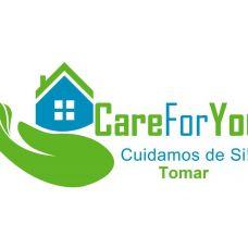 Care For You - Unidade Tomar - Serviços de Apoio Domiciliário - Nutrição - Santarém