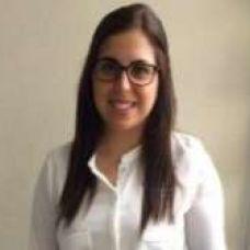 María Valdivieso - Línguas - Setúbal
