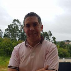 Pedro Simões - Consultoria Financeira - Leiria