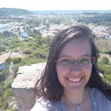 Yasmin - Babysitting - Barreiro