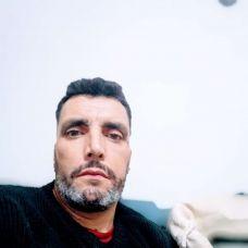 Luis Lourenço - Entregas e Estafetas - Lisboa