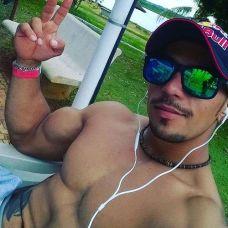 Jeferson Cassimiro - Coaching - Montijo