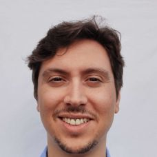 Carlos Peixoto - Fisioterapia - Bragança