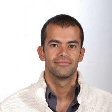 André Sant'anna Leite - Entregas e Estafetas - Lisboa