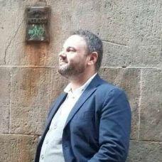 Ivo Melim - Aulas de AutoCAD - Avenidas Novas