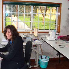 Antonieta Macedo - Alfaiates e Costureiras - Trofa