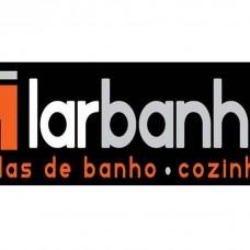 Larbanho - Horacio & Martins Unip. Lda -  anos