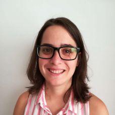 Ana M. R. Santos - Psicologia e Aconselhamento - Paredes