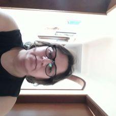 Ana Albuquerque - Apoio ao Domícilio e Lares de idosos - Viseu