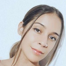 Ana Patrícia - Babysitting - Beja