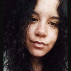 Liliana Silva - Lavagem de Roupa e Engomadoria - Ansião
