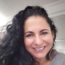 Alana Lopes - Serviço Doméstico - Leiria