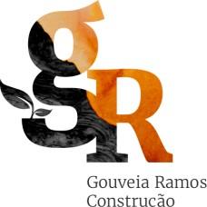 Gouveia Ramos, Lda - Empreiteiros / Pedreiros - Mafra