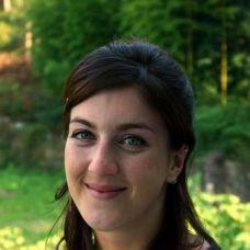Cláudia Alexandra da Graça Faria - Serviços Pessoais - Braga