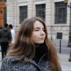 Beatriz Infante - Aulas de Artes, Flores e Trabalhos Manuais - Viseu
